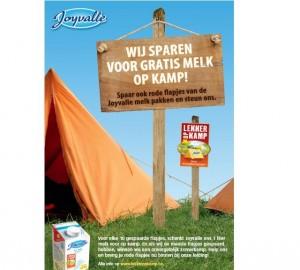 Joyvalle-Actie-Op-Kamp1