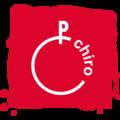 Chiro Vlinderia